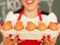 Dieta jajeczna - schudnij 6 kg w 2 tygodnie