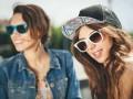 Jak wspomóc odchudzanie - 8 skutecznych rad