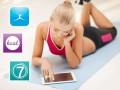 Aplikacje na odchudzanie - najlepsze propozycje