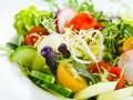 Przepisy na dania z warzywami - wiosenne przepisy