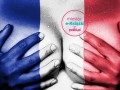 Dlaczego Francuzki są takie sexy