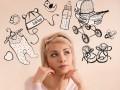 Gdy wychowanie dziecka stresuje - 10 rad jak się nie przejmować