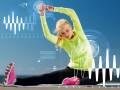 Idealny puls do ćwiczeń - jak obliczyć