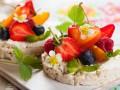 Niejedzenie śniadania - 5 skutków ubocznych