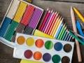 Zabawy plastyczne dla dziecka - 5 najlepszych propozycji