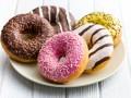 Cukier czy tłuszcz - dowiedz się co gorsze dla zdrowia i figury