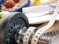 Co jeść po treningu - 3 najlepsze propozycje