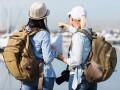 ubezpieczenie turystyczne na wyjazd, ubezpieczenie na wyjazd, ubezpieczenie na wakacje