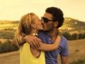 Miłość jest jak toskański deser