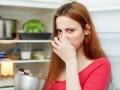 Brzydkie zapachy w domu - jak usunąć