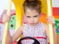 Humory u dziecka - 5 rad jak postępować