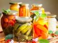 przetwory z warzyw, przepisy na przetwory z warzyw, jakie przetwory zrobić z warzyw