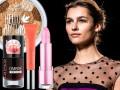 Jesienne kolekcje makijażowe