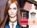 Kosmetyki dla 40-latki