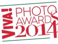Konkurs fotograficzny VIVA! Photo Award 2014
