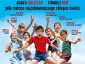 Wakacje Mikołajka - film - premiera w kinie