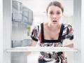 jak wybrać lodówkę, jak wybrać idealnąlodówkę, jaką lodówkę wybrać