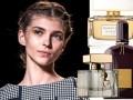 Perfumy na jesień 2014