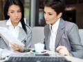 Przyjacielskie relacje z szefem - czy to powód kłopotów