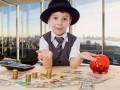 Konto dla dziecka - co trzeba wiedzieć