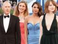 Festiwal Filmowy w Wenecji gwiazdy