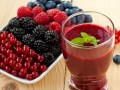 Dietetyczne smoothie - 6 najlepszych przepisów