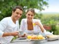 5 faktów na temat idealnego śniadania