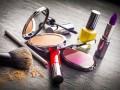 Oszczędzanie na kosmetykach