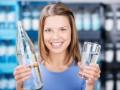 Oszcządzanie wody - 10 sposobów