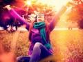 Poprawa samopoczucia - 6 sposobów
