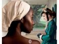 Sue Monk Kidd - Czarne skrzydła