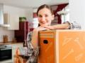 jak odnowić kuchenne szafki