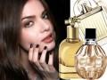 Perfumy na jesień - nowości