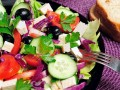 Kolacja na diecie - 7 dietetycznych propozycji
