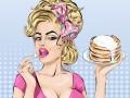 Jak przytyć kilogram - przykłady ile trzeba zjeść