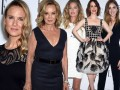 21st annual Women In Hollywood celebration