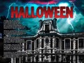 Najstraszniejszy Halloween w całej Warszawie - Endorfina Foksal & Warsaw Highlights
