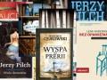 Hity książkowe na listopad