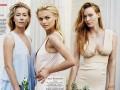 Nowe polskie aktorki serialowe