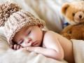 Infekcje rotawirusowe u dzieci
