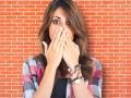 Co szkodzi wątrobie - 4 najgorsze połączenia