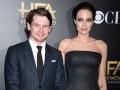 Niezłomny - nowy film Angeliny Jolie