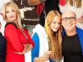 Gwiazdy polskiej sceny muzycznej wspierają Fundację Ronalda McDonalda