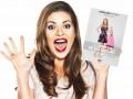 Konkurs internetowy - wygraj książkę Charlize Mystery