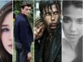polskie gwiazdy, nowe gwiazdy, debitujący aktorzy, polscy aktorzy