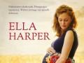 Cząstka ciebie - książka Elli Harper