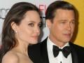 Brad Pitt i Angelina Jolie rozstają się?