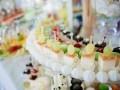 Menu na Andrzejki - propozycje dań na słodko