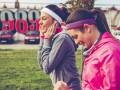 Jak schudnąć maszerując - 5 najważniejszych rad