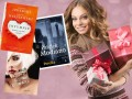 Książki dla dziewczyn na prezent na mikołajki